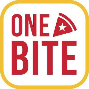onebitel
